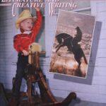 Literature & Creative Writing PACE 1021
