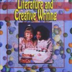 Literature & Creative Writing PACE 1022