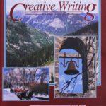 Literature & Creative Writing PACE 1023