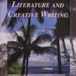 Literature & Creative Writing PACE 1025