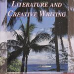 Literature & Creative Writing PACE 1035
