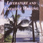 Literature & Creative Writing PACE 1046