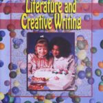 Literature & Creative Writing PACE 1053