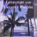 Literature & Creative Writing PACE 1055