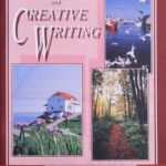Literature & Creative Writing PACE 1056