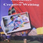 Literature & Creative Writing PACE 1059