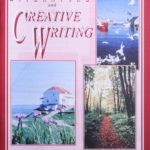 Literature & Creative Writing PACE 1062