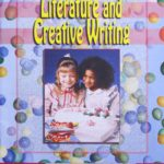Literature & Creative Writing PACE 1063