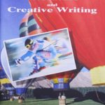 Literature & Creative Writing PACE 1064