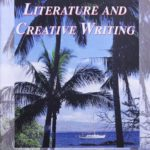 Literature & Creative Writing PACE 1066