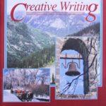 Literature & Creative Writing PACE 1067