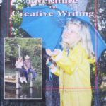 Literature & Creative Writing PACE 1068