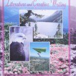 Literature & Creative Writing PACE 1069