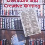 Literature & Creative Writing PACE 1070