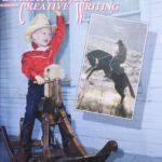 Literature & Creative Writing PACE 1071