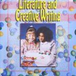 Literature & Creative Writing PACE 1072
