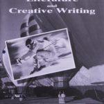 Literature & Creative Writing KEY 1016-1018