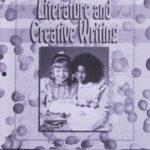 Literature & Creative Writing KEY 1022-1024