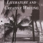 Literature & Creative Writing KEY 1025-1027