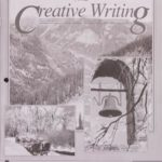 Literature & Creative Writing KEY 1034-1036