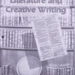 Literature & Creative Writing KEY 1049-1051