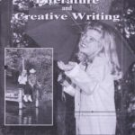 Literature & Creative Writing KEY 1058-1060
