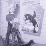 Literature & Creative Writing KEY 1061-1063