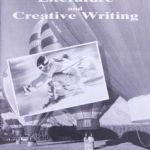 Literature & Creative Writing KEY 1064-1066