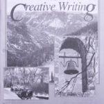 Literature & Creative Writing KEY 1067-1069
