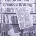 Literature & Creative Writing KEY 1070-1072