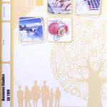 Business Studies SA PACE 1109