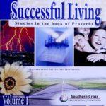 Successfull Living Volume 1