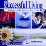 Successfull Living Volume 2