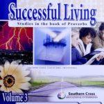 Successfull Living Volume 3
