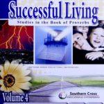 Successfull Living Volume 4