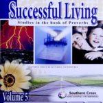 Successfull Living Volume 5
