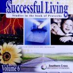 Successfull Living Volume 6