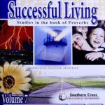 Successfull Living Volume 7