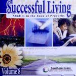 Successfull Living Volume 8