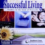 Successfull Living Volume 9