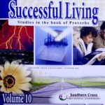 Successfull Living Volume 10
