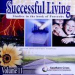 Successfull Living Volume 11