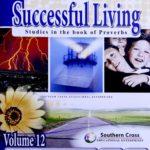 Successfull Living Volume 12