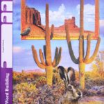 Word Building PACE 1074 (4th ed)