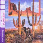 Word Building KEY 1002 (4th ed)