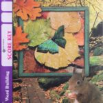 Word Building KEY 1003 (4th ed)