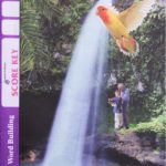 Word Building KEY 1004 (4th ed)
