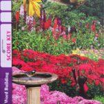 Word Building KEY 1007 (4th ed)