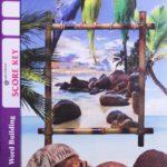 Word Building KEY 1010 (4th ed)