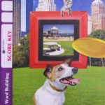 Word Building KEY 1025 (4th ed)